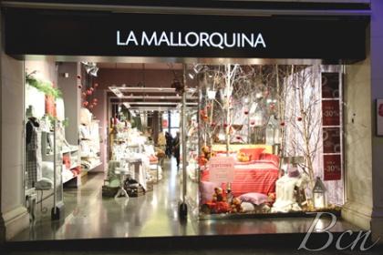Photos shop la mallorquina barcelona - La mallorquina barcelona ...